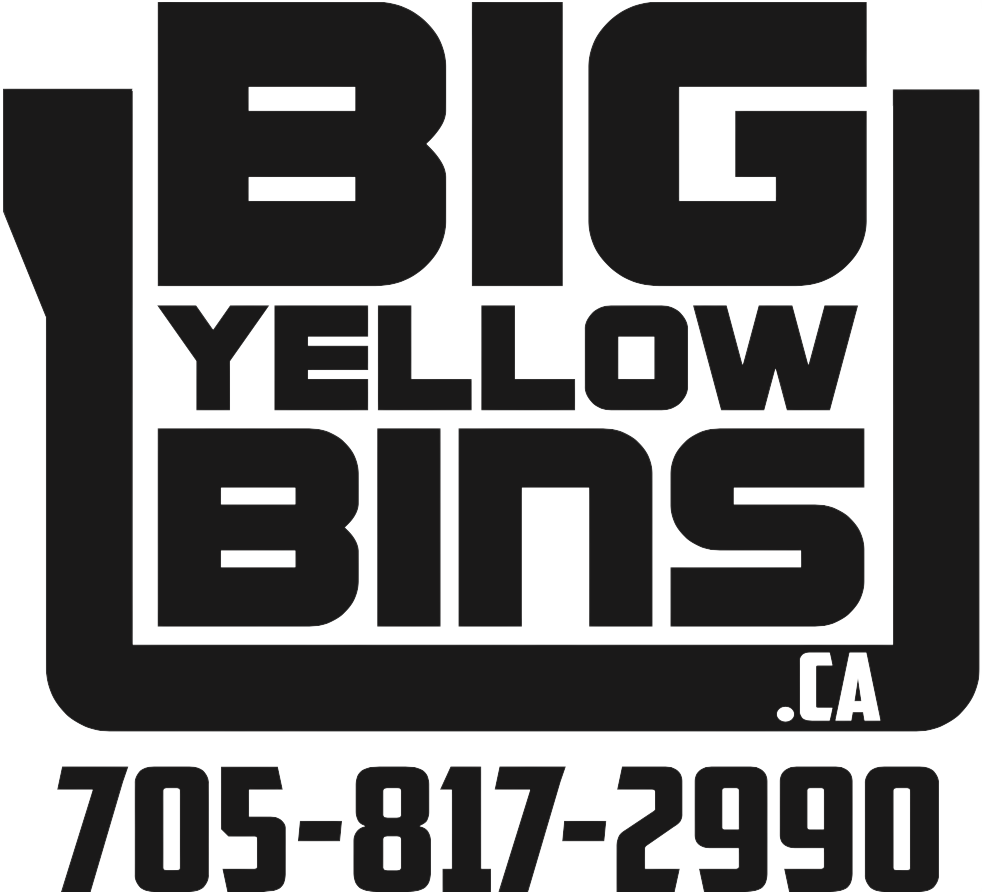 BigYellowBins.com